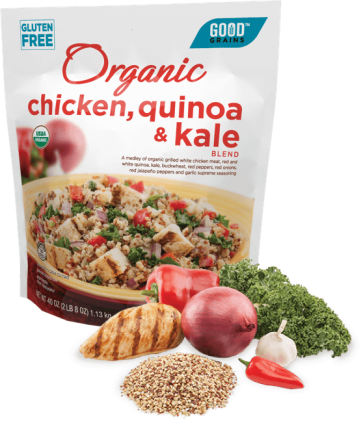 product-bag-chicken-quinoa-and-kale.png
